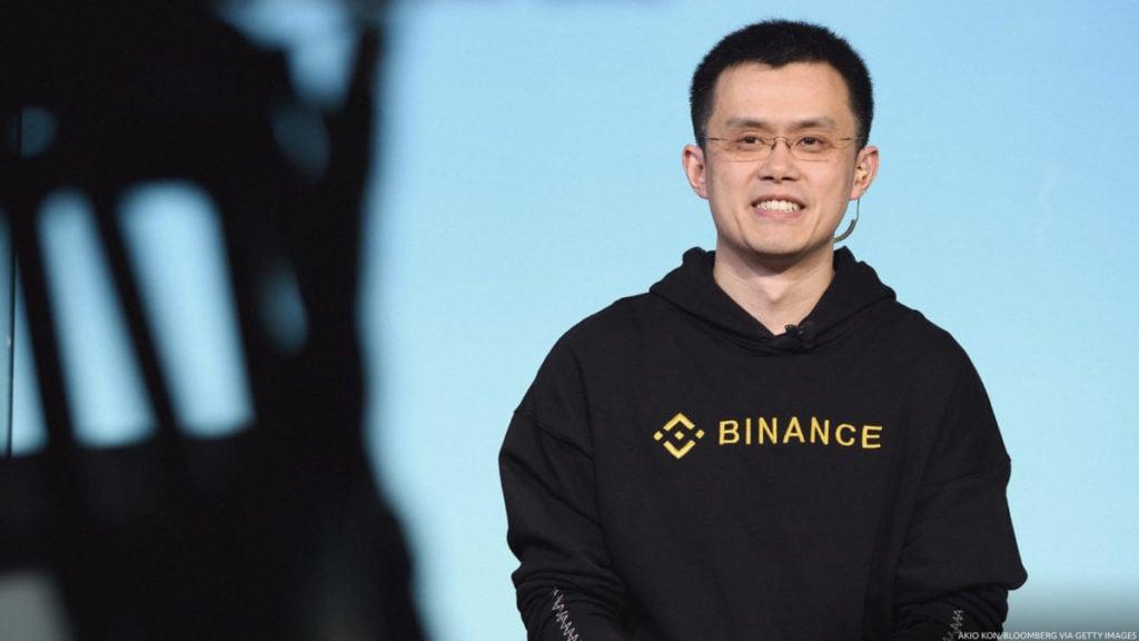 changpeng_zhao_binance