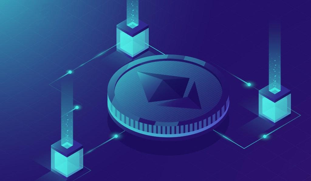 Ethereum 2.0 launch
