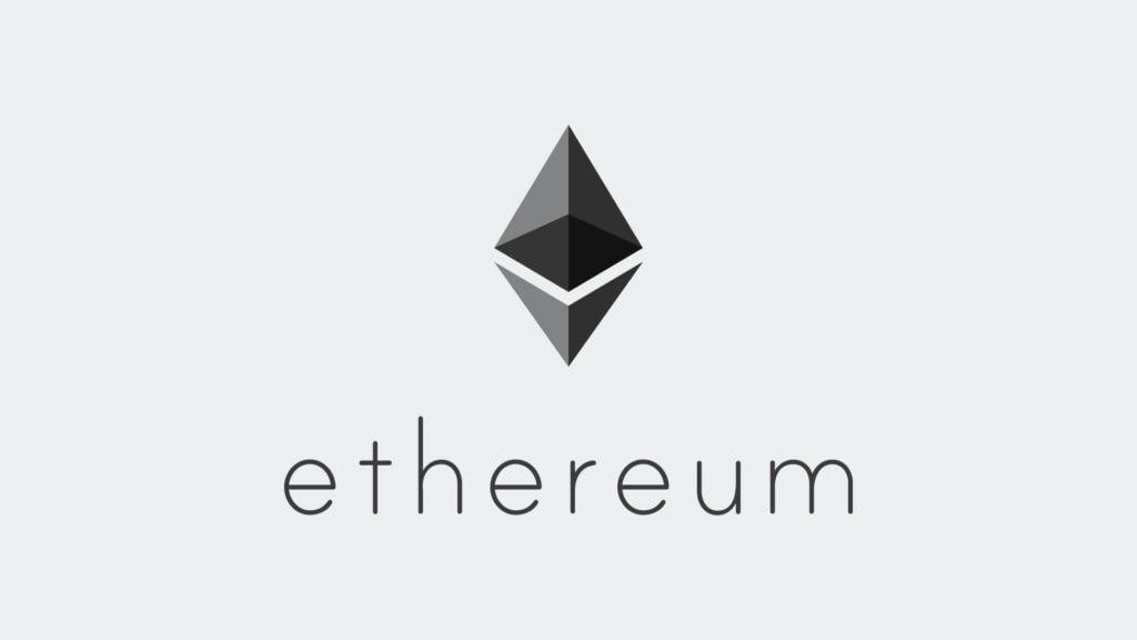 Ethereum company testing eth 2.0