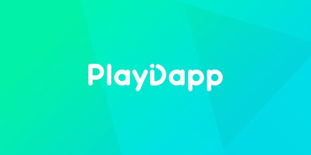 PlayDapp provides Korea gamers in amazing projects