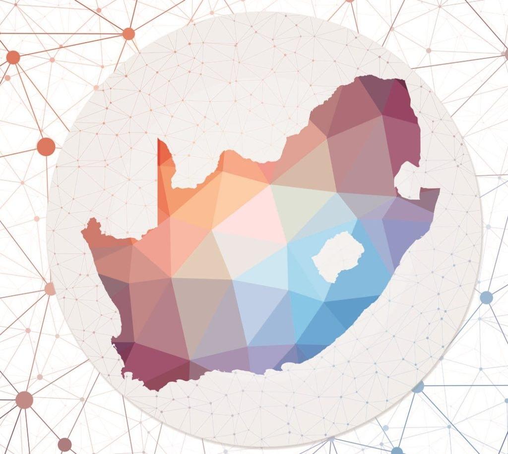 Africa digital currency massive adaptation