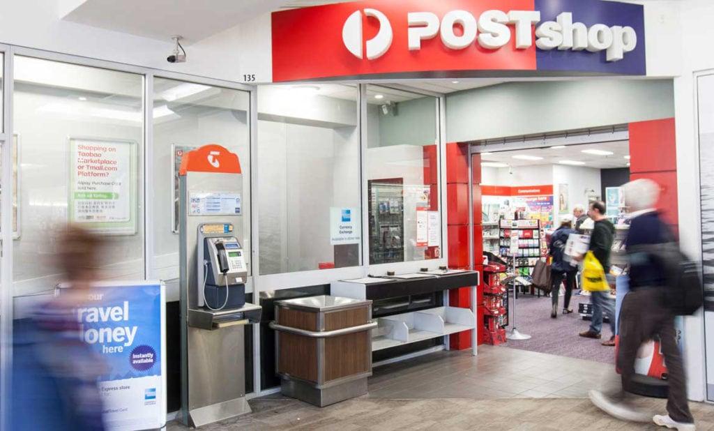 POST partnership with Bitcoin Australia exchange