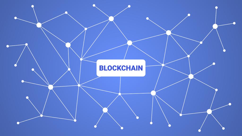 Blockchain technology at university