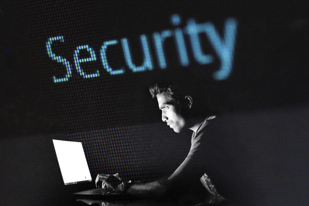 crypto security malware attacks