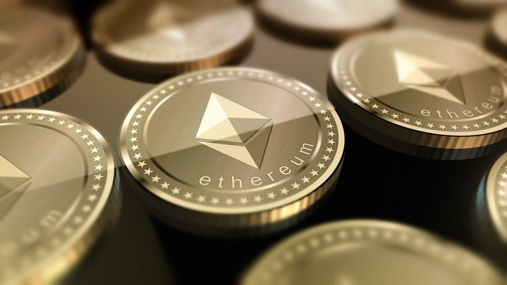 Specialists in the field of cryptocurrency, speak about potential threats associated with the update of the ETH