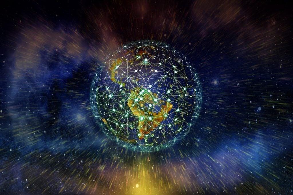 CBDC all around the world in the near future