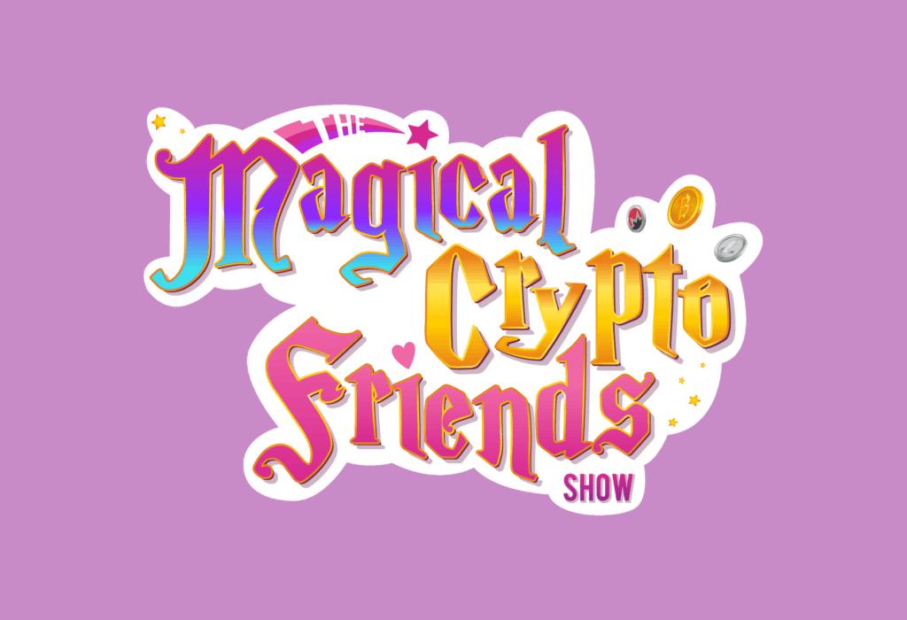 magical_crypto_friends