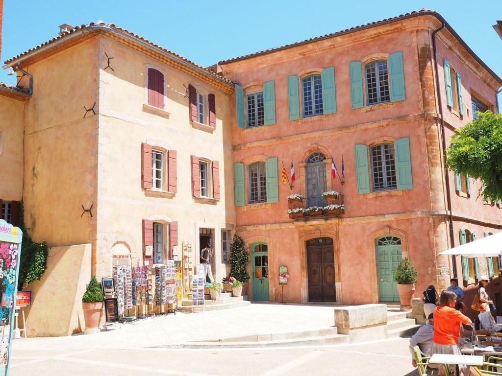 Castellino del Biferno and its local currency ducati