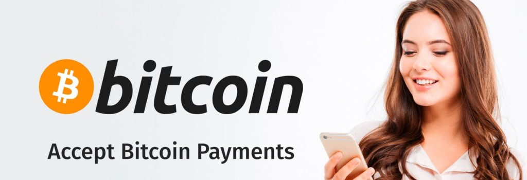 Bitcoin payments accepted by Ryde carpool app