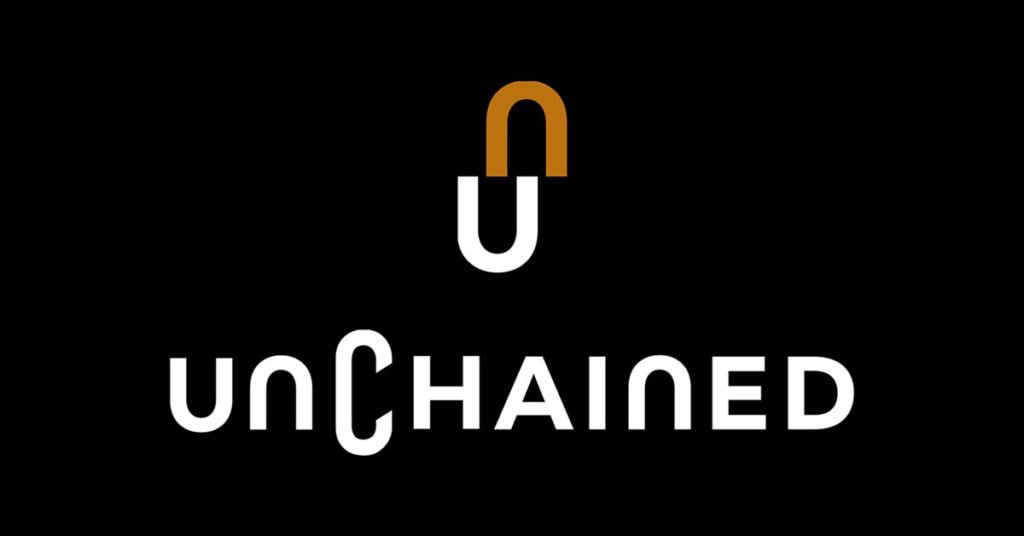 unchained_podcast