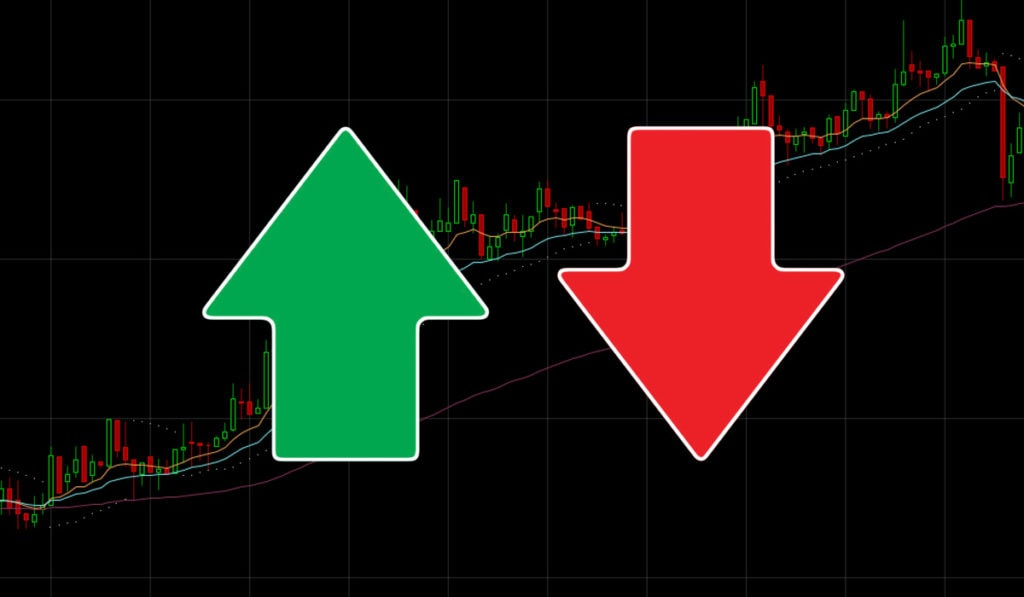 Will price of BTC go down or up after halving