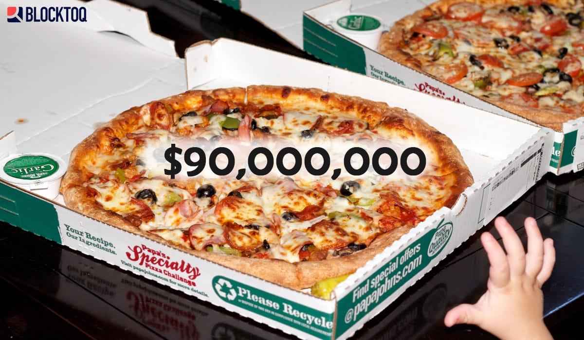 bitcoin pizza)