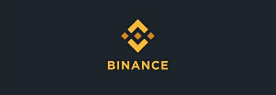 The biggest crypto exchange