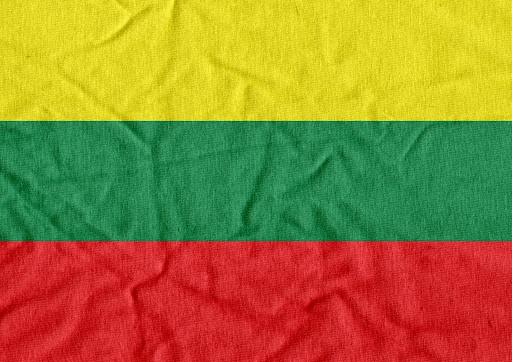 lib flag