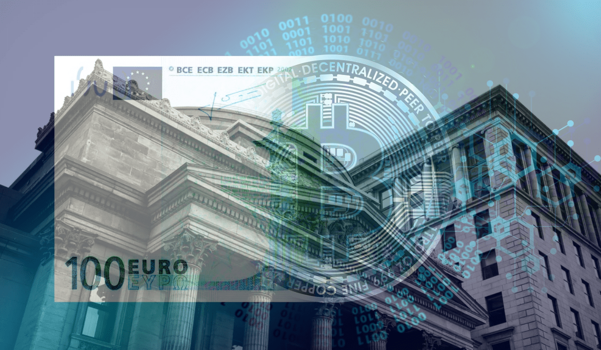 bitcoin banks