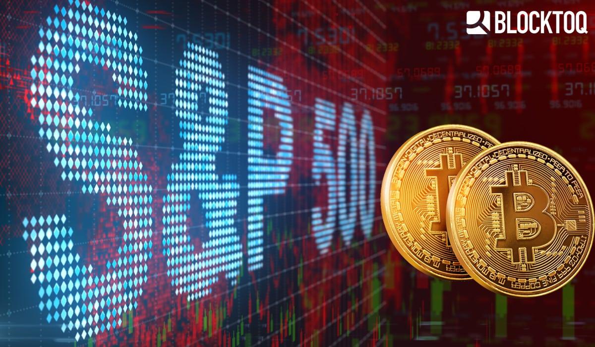 bitcoin pe zi cum să intrați în miniere bitcoin