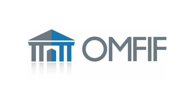 OMFIF organization and CBDC