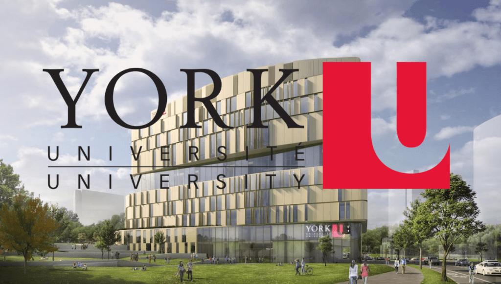 University York Blockchain Technology programs
