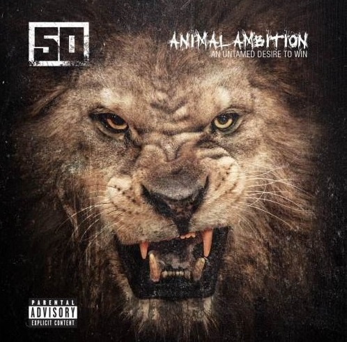 50 Cent animal ambition bitcoin payment