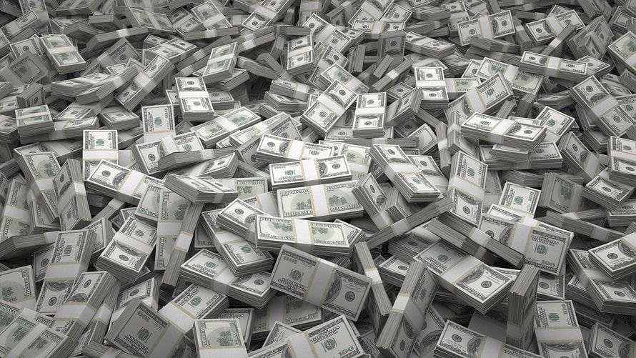 1 Billion dollars expire soon in Bitcoin derivatives
