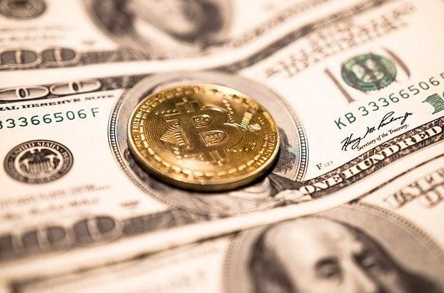 Adam Back on Bitcoin asset long term investing