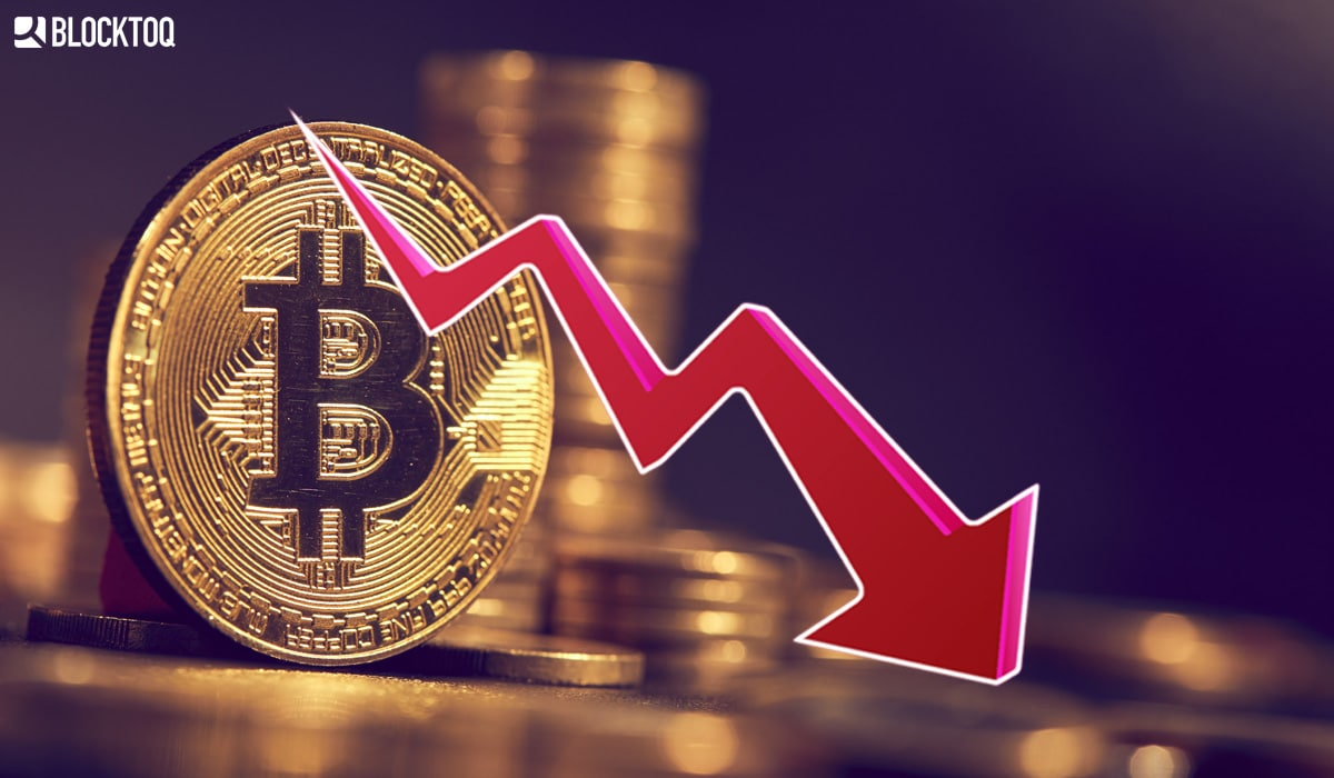 piattaforma di scambio cripto dove è accettato bitcoin in india