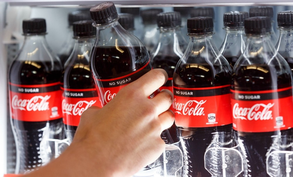 Coca-cola-amatil-crypto-payments