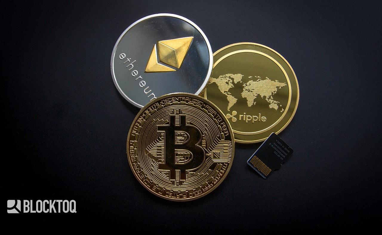 monete su cui investire