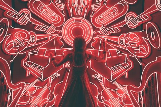 musicians emusic platform