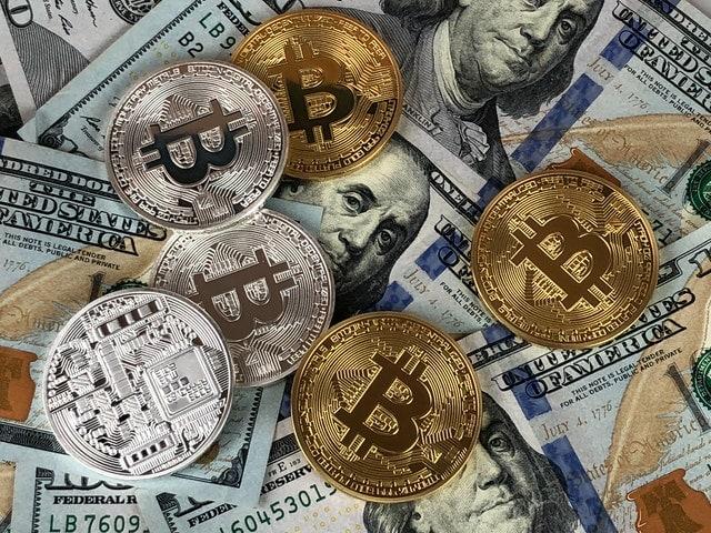Satoshi Nakamoto bitcoins 1 million