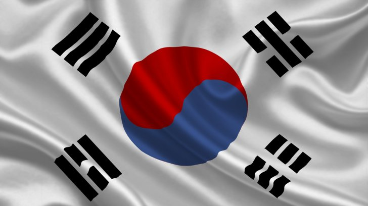 Korea technology development
