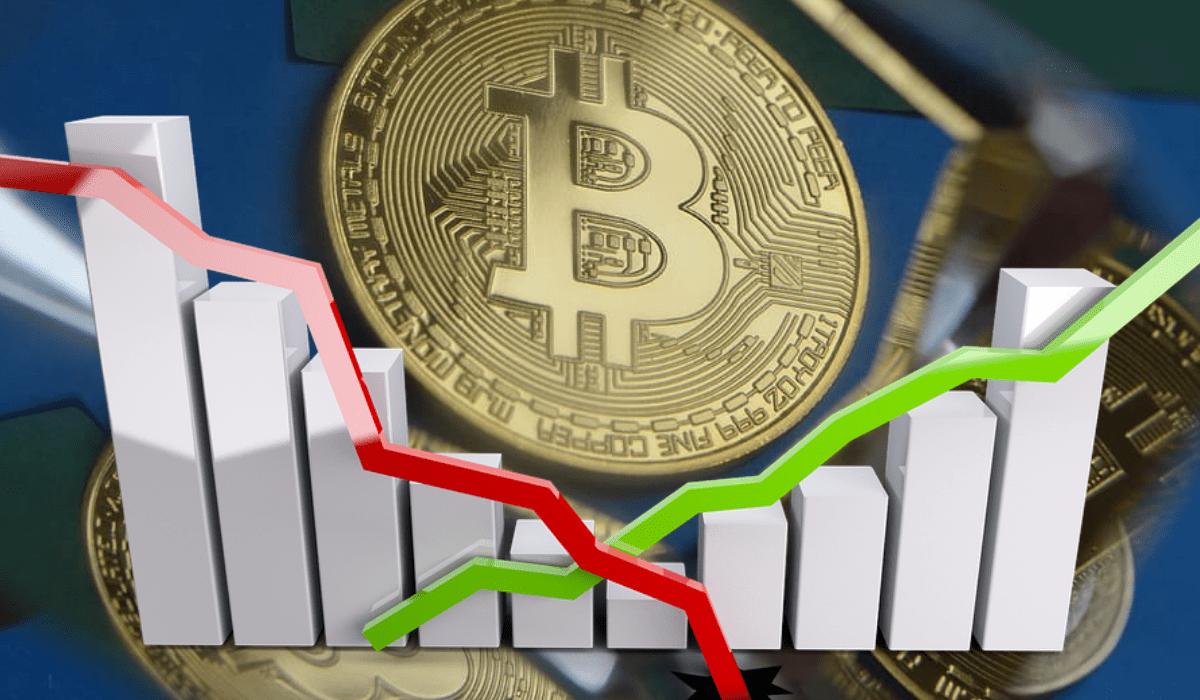 bitcoinbublle