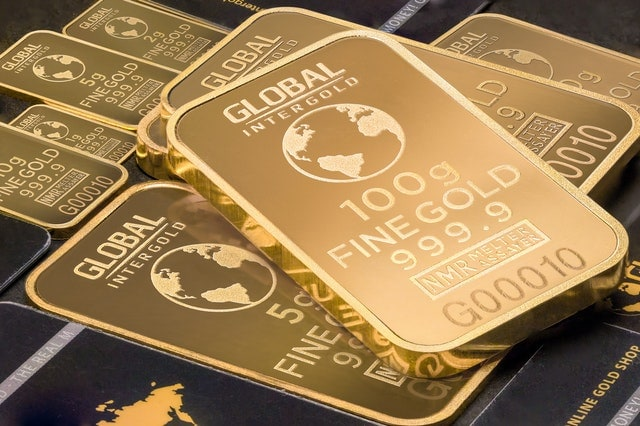 tokenized gold celsius