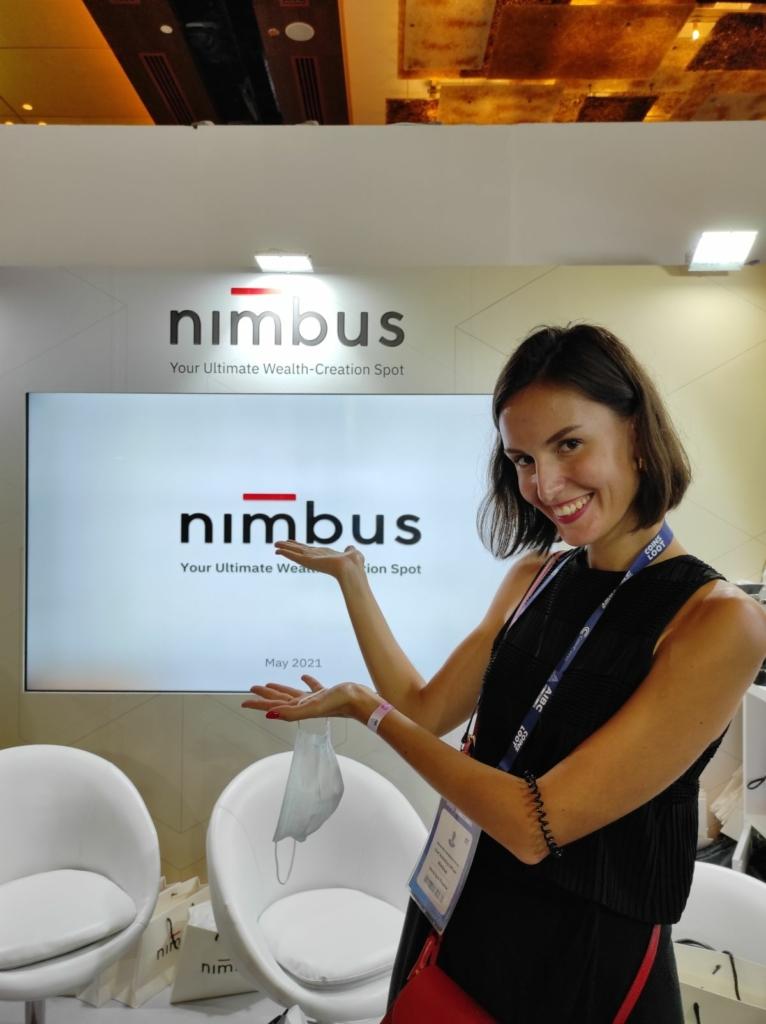 Интервью Blocktoq с Nimbus  (2)