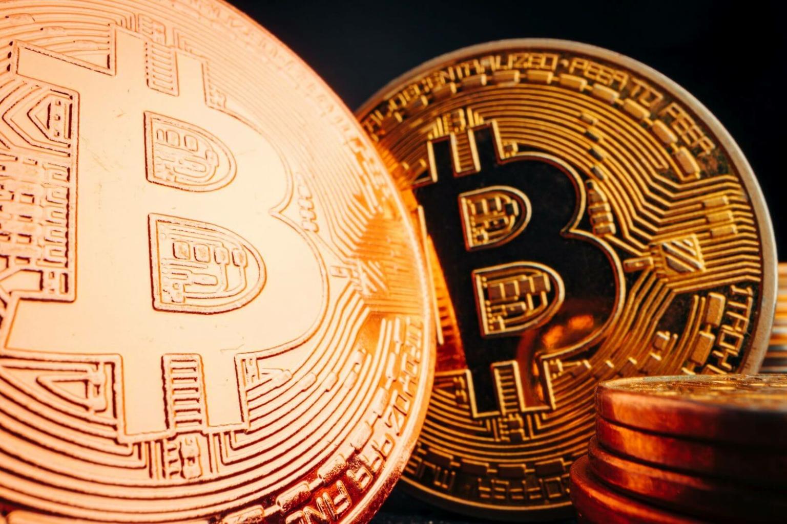 Bitcoin: valore in tempo reale e grafico aggiornato | metromaredellostretto.it