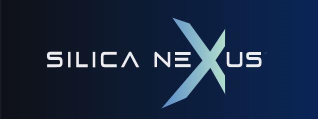 Silica Nexus Logo