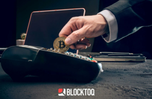 Blocktoq Pointpay Cover